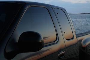 ikkunatumm_pickup