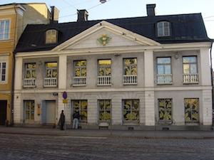 ikkunateippaukset_museo